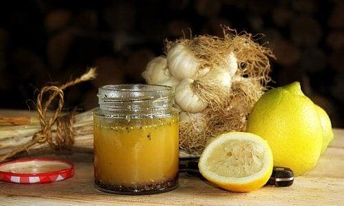 Anumite alimente combat infecțiile bacteriene