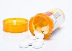 Înainte de a renunța la antidepresive, trebuie să știi anumite lucruri importante