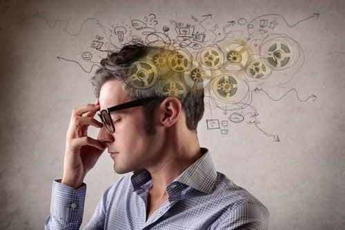 Unul dintre efectele apei asupra creierului, este că îți îmbunătățește abilitatea de concentrare