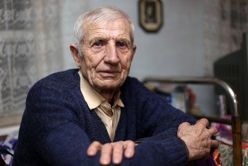 Ateroscleroza este mai frecventă în rândul persoanelor în vârstă