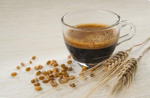 Dacă o bei la momentul potrivit, cafeaua îți îmbunătățește dispoziția