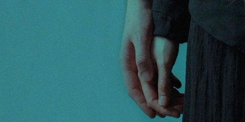 Conflictele permanente arată că ești într-o relație fără viitor