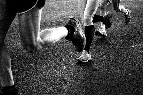 Exercițiile fizice îți întăresc sistemul imunitar