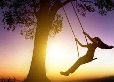 Câteva trucuri simple te ajută să fii mai fericit