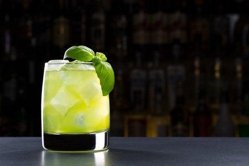 Gheața în băuturi afectează sănătatea