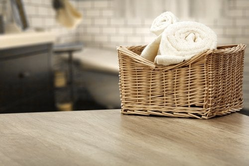O igienă intimă adecvată este esențială dacă ai hemoroizi