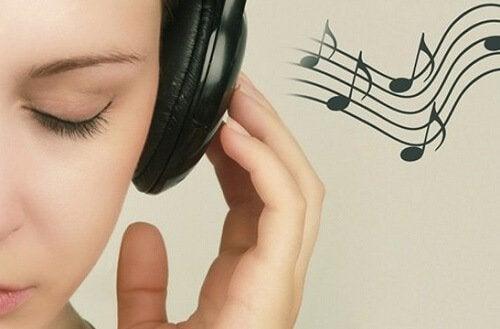 Igiena urechii exteriorul acesteia