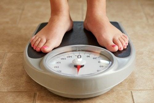 Printre altele, o greutate excesivă este nocivă pentru inimă