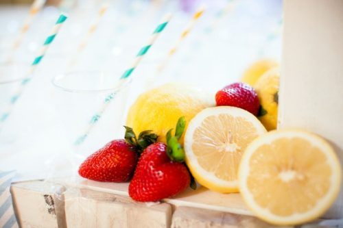 9 nutrienți ce îți mențin inima sănătoasă și puternică