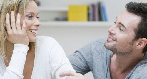 Oamenii empatici ascultă