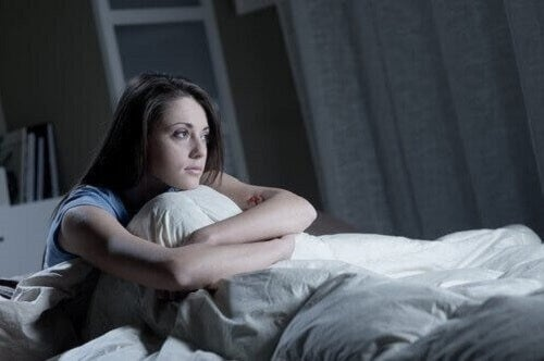 Obiceiurile de somn prezic bolile degenerative