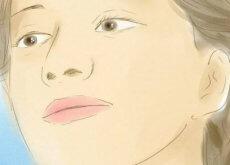 Pielea trebuie îngrijită cu atenție în perioada menopauzei