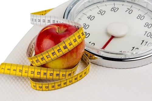 Remedii naturiste pentru durerile lombare ce țin cont de greutate