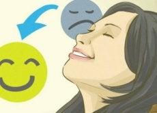 Simptomele menopauzei pot fi ameliorate cu remedii naturale