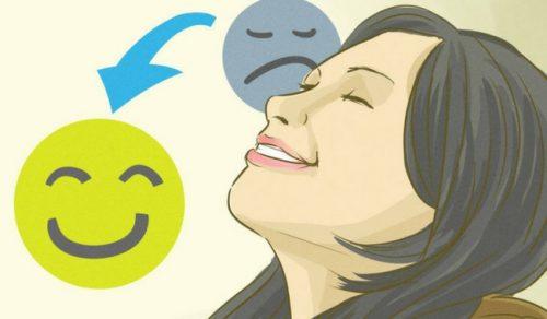 Remedii naturale pentru simptomele menopauzei