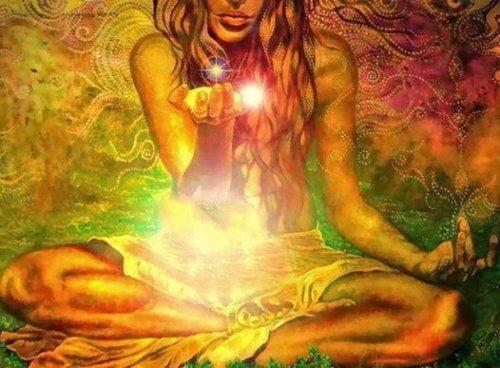 Un spirit liber știe să aprecieze lucrurile mărunte