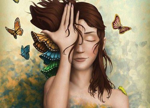 7 semne care arată că ești un spirit liber