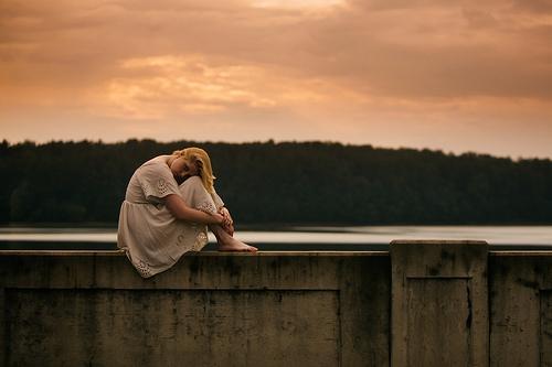 Tăcerea invită la introspecție