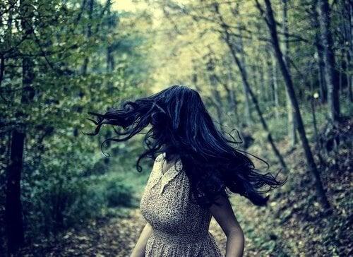 Transformă frica în motivație pentru a putea evolua