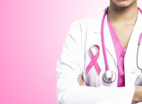 Cancerul la colon poate fi detectat mai repede