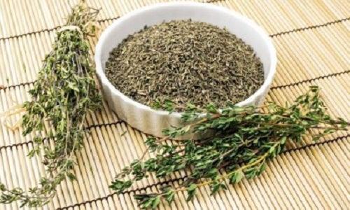 plante care vindeca plamanii
