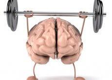 Este foarte important să ai un creier sănătos