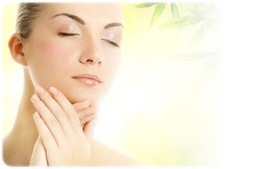 Hipotiroidismul poate afecta și pielea