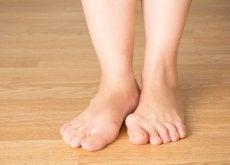 Următoarele remedii ameliorează durerea cauzată de monturi