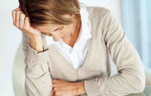 Scleroza multiplă: simptome și semne de avertizare