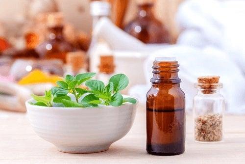 Sovârful curăță plămânii de toxine