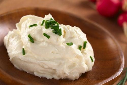 Termenul de valabilitate pentru brânzeturi
