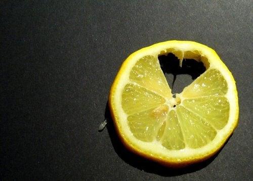 7 sfaturi pentru a-ți îmbunătăți sănătatea inimii