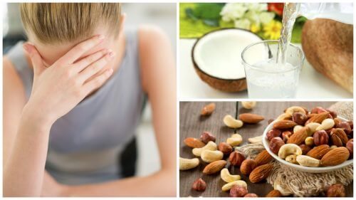 Anumite alimente combat hipotensiunea