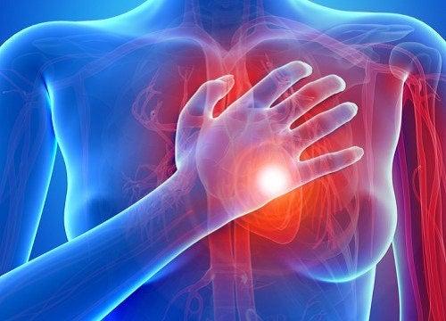 Antiaritmicele sunt medicamente care tratează insuficiența cardiacă