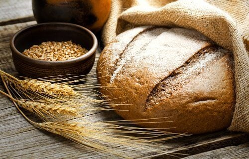 Nu toate alimentele ce conțin carbohidrați sunt nocive