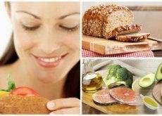 Ca să pierzi în greutate, trebuie să îți reduci aportul de carbohidrați