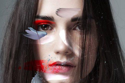 Depresia atipică – o tulburare emoțională complexă