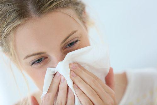 10 trucuri pentru a elimina excesul de mucus
