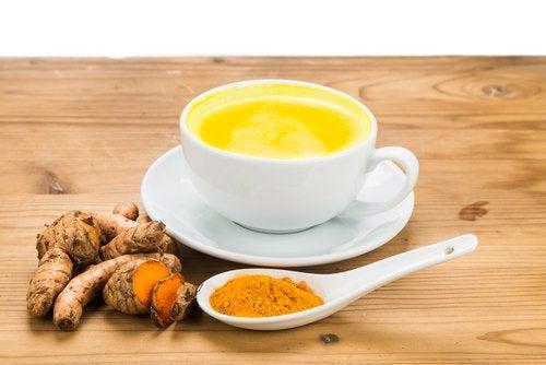 6 alimente care detoxifică ficatul și îl mențin sănătos