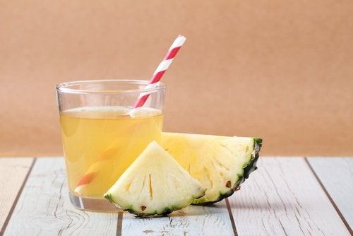 Anumite băuturi naturale fortifică flora intestinală