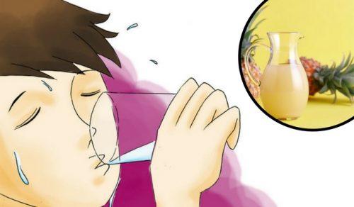 Următorul remediu poate repopula flora intestinală