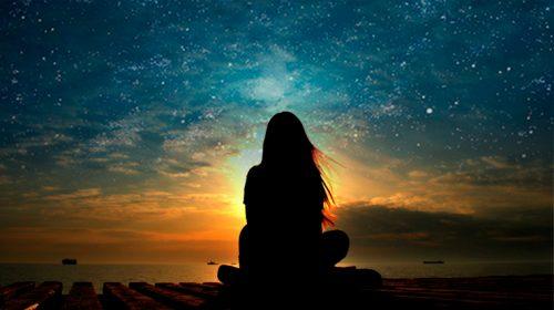 7 tipuri de meditație și beneficiile lor