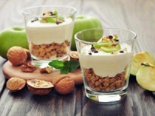 Reducerea trigliceridelor la micul dejun – 6 trucuri utile