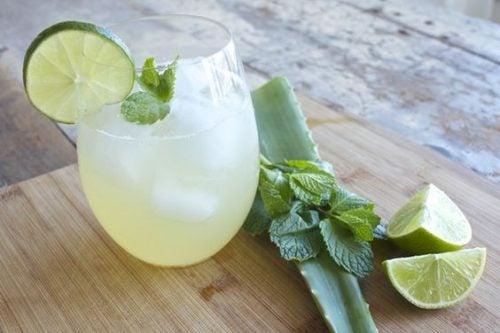 Anumite băuturi pot îmbunătăți sănătatea oculară