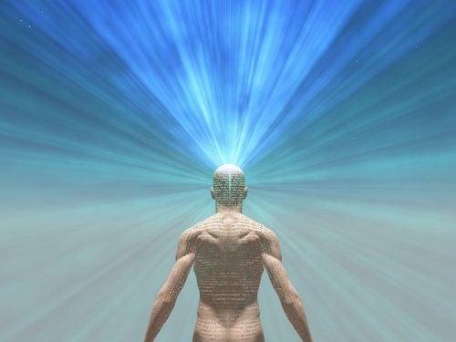 13 metode de a-ți elibera mintea de gânduri negative