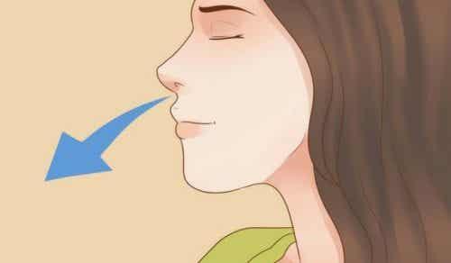 Stresul și anxietatea – 4 tehnici de respirație benefice