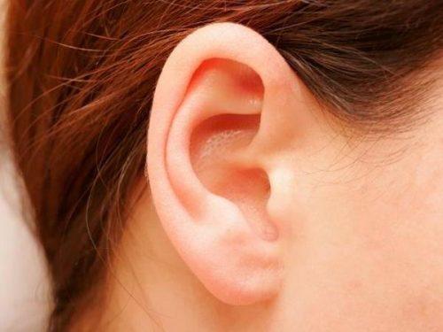 Urechile pot indica prezența anumitor afecțiuni în organism