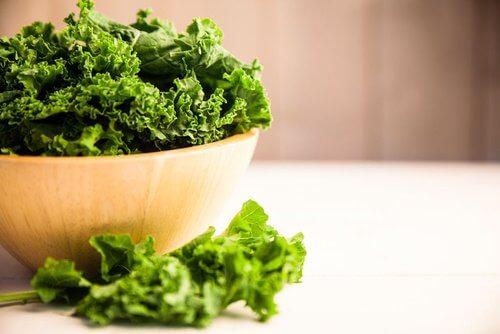 Multe legume intră în categoria de alimente bogate în vitamina E