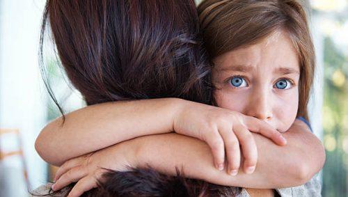 Atașamentul la copii trebuie să fie echilibrat