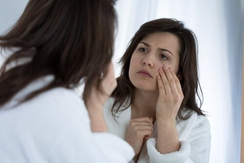 Cum combați principalele cauze ale ticurilor oculare